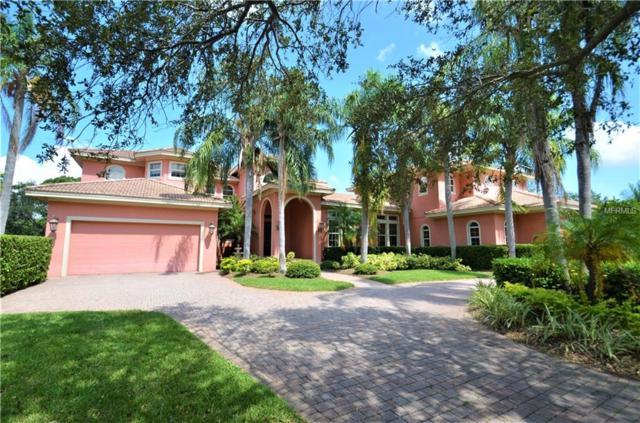 9183 Waterash Lane N, Pinellas Park, FL 33782 (MLS #U7832939) :: The Signature Homes of Campbell-Plummer & Merritt