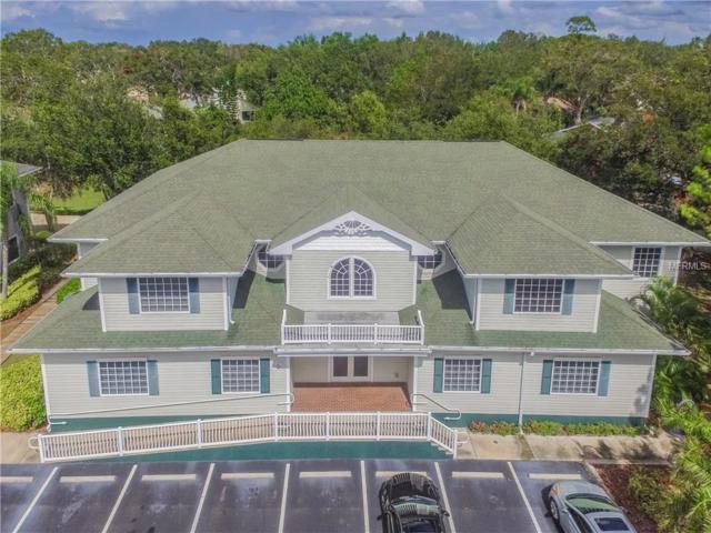 2138 Alt 19 2-B, Palm Harbor, FL 34683 (MLS #U7834308) :: KELLER WILLIAMS CLASSIC VI