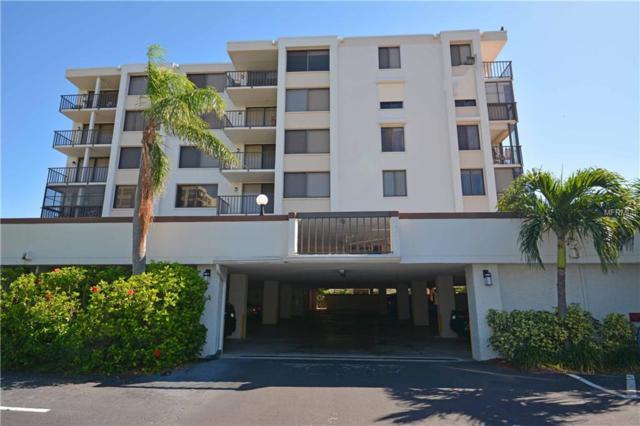 6295 Bahia Del Mar Circle #302, St Petersburg, FL 33715 (MLS #U7839056) :: Team Bohannon Keller Williams, Tampa Properties