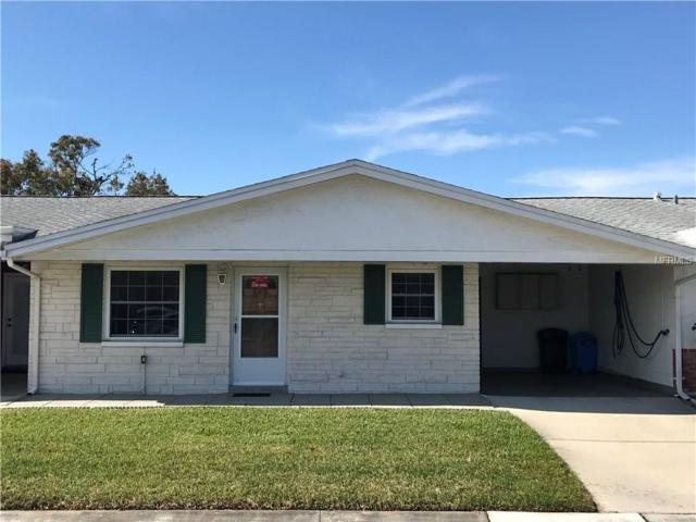9918 Daffodil Street N #53, Pinellas Park, FL 33782 (MLS #U7839662) :: Lovitch Realty Group, LLC