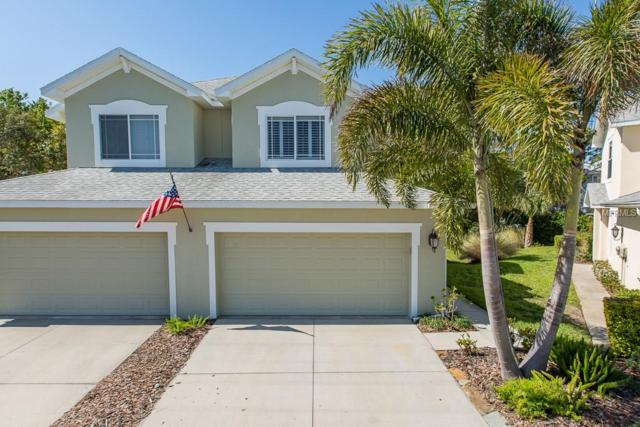 468 Harbor Ridge Drive, Palm Harbor, FL 34683 (MLS #U7841091) :: The Duncan Duo Team