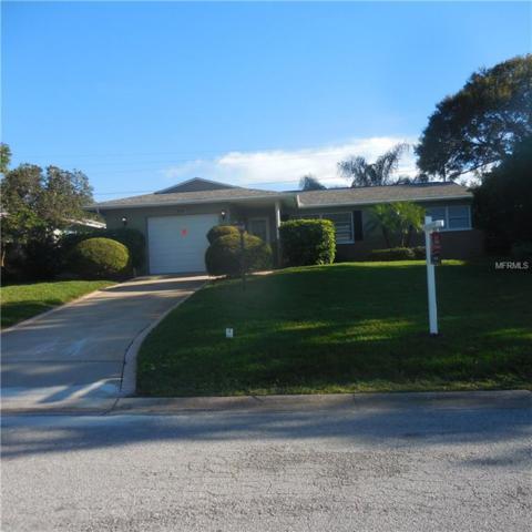 2141 Pine Ridge Drive, Clearwater, FL 33763 (MLS #U7841536) :: The Lockhart Team