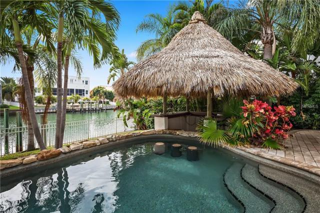 200 7TH Street E, Tierra Verde, FL 33715 (MLS #U7841995) :: The Signature Homes of Campbell-Plummer & Merritt