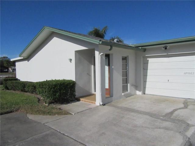 2734 Sherbrooke Lane C, Palm Harbor, FL 34684 (MLS #U7843138) :: Gate Arty & the Group - Keller Williams Realty