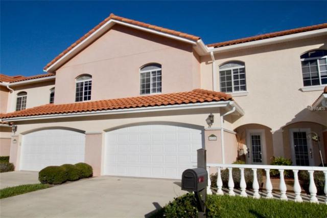 6228 Vista Verde Drive W, Gulfport, FL 33707 (MLS #U7843598) :: The Duncan Duo Team