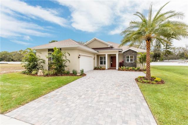 2988 Breezy Meadows, Clearwater, FL 33760 (MLS #U7844137) :: The Lockhart Team