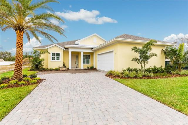 2977 Breezy Meadows Drive, Clearwater, FL 33760 (MLS #U7844154) :: The Lockhart Team