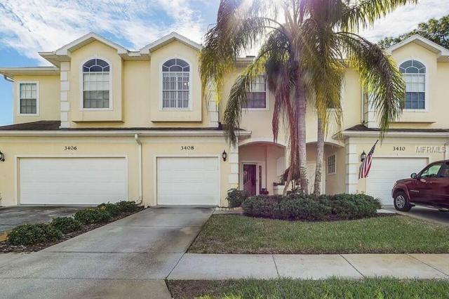 3408 Primrose Way, Palm Harbor, FL 34683 (MLS #U7844160) :: Griffin Group