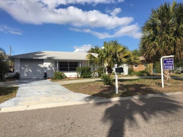 11553 64TH Terrace, Seminole, FL 33772 (MLS #U7844196) :: Chenault Group