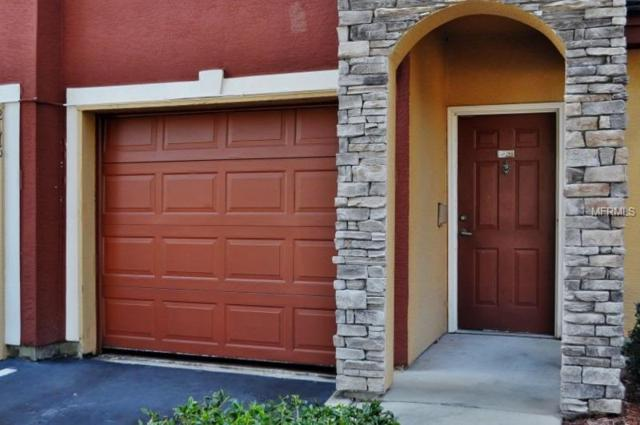 2176 Portofino Place #262, Palm Harbor, FL 34683 (MLS #U7846561) :: Team Bohannon Keller Williams, Tampa Properties