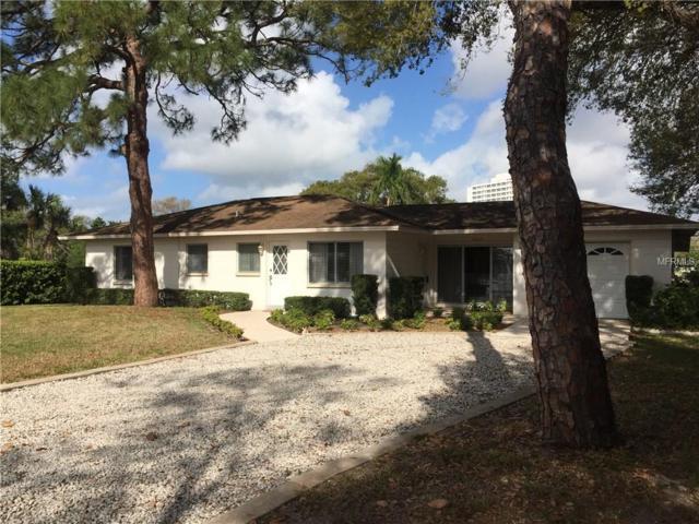 6629 Cormorant Court S, St Petersburg, FL 33707 (MLS #U7848713) :: Dalton Wade Real Estate Group