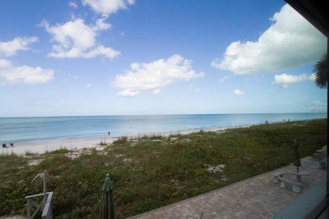 3210 Gulf Boulevard #205, Belleair Beach, FL 33786 (MLS #U7848762) :: The Duncan Duo Team