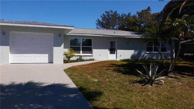 80 Rotonda Circle, Rotonda West, FL 33947 (MLS #U7848831) :: Medway Realty