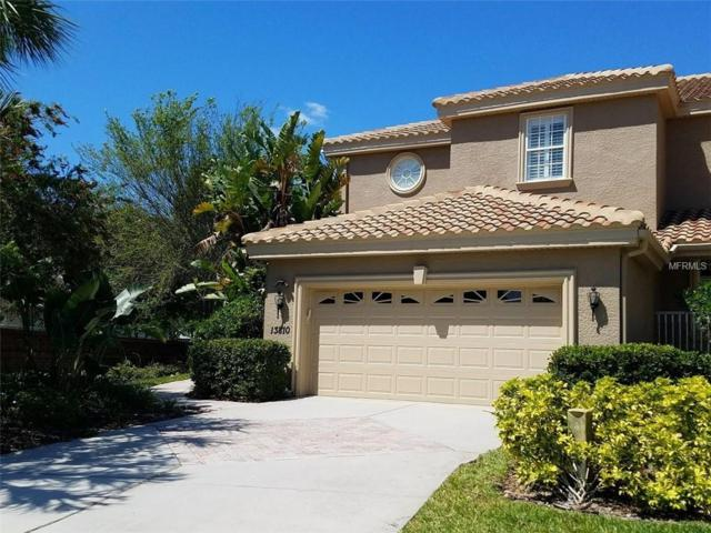 13810 Lake Point Drive, Clearwater, FL 33762 (MLS #U7849717) :: The Duncan Duo Team