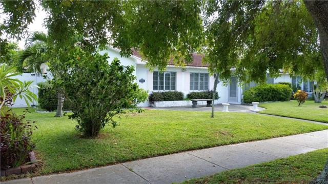 3219 E Debazan Avenue, St Pete Beach, FL 33706 (MLS #U7850018) :: Medway Realty