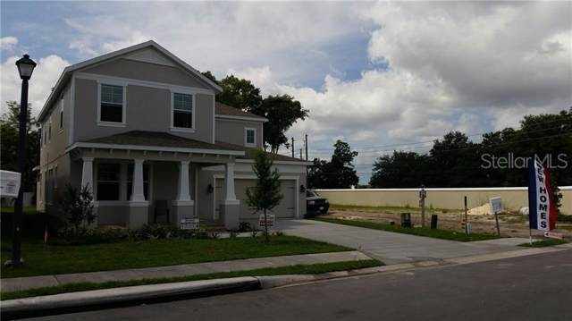 7109 Park Tree Drive, Tampa, FL 33625 (MLS #U7850867) :: Premium Properties Real Estate Services