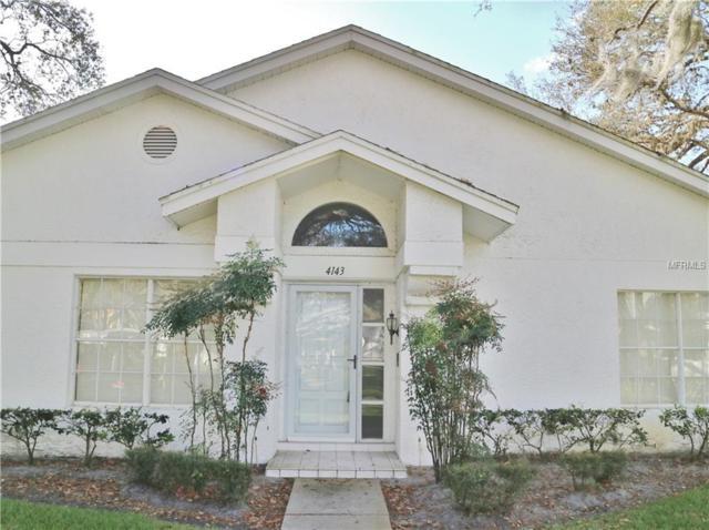 4143 Edgewood Drive, Holiday, FL 34691 (MLS #U7851056) :: Griffin Group