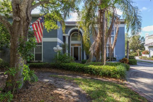 8609 Buttonwood Lane N, Pinellas Park, FL 33782 (MLS #U7853805) :: The Signature Homes of Campbell-Plummer & Merritt