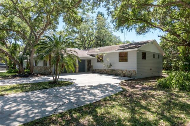 12756 Poinsettia Avenue, Seminole, FL 33776 (MLS #U8001316) :: Revolution Real Estate