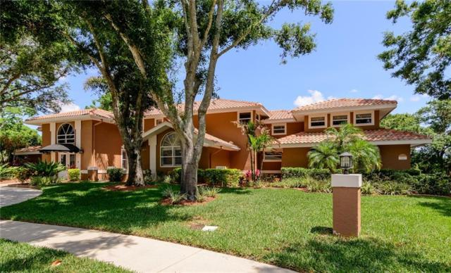 2965 Eagle Estates Circle E, Clearwater, FL 33761 (MLS #U8001677) :: SANDROC Group