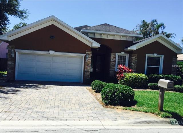 13324 74TH Avenue, Seminole, FL 33776 (MLS #U8001948) :: Chenault Group