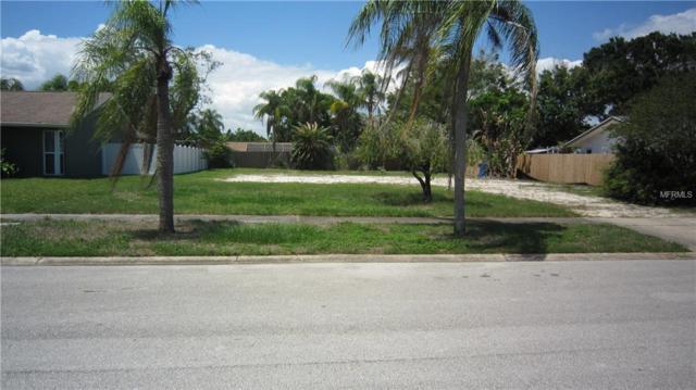 3312 San Carlos Street, Clearwater, FL 33759 (MLS #U8004875) :: Jeff Borham & Associates at Keller Williams Realty