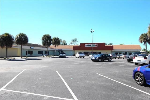 39920 Us Highway 19 N, Tarpon Springs, FL 34689 (MLS #U8005219) :: Pepine Realty