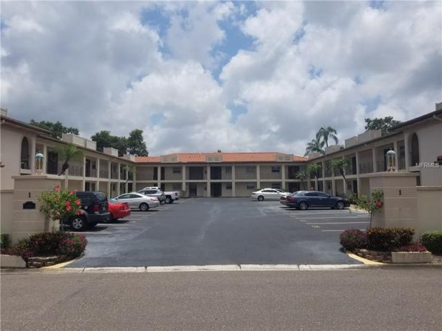 19029 Us Highway 19 N 1-14, Clearwater, FL 33764 (MLS #U8006455) :: Burwell Real Estate