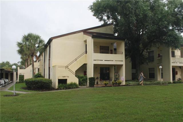 13608 S Village Drive #6202, Tampa, FL 33618 (MLS #U8006877) :: The Duncan Duo Team