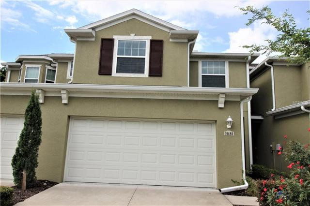 10480 Whittington Court, Largo, FL 33773 (MLS #U8006925) :: The Duncan Duo Team