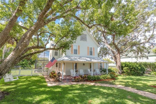 429 Scotland Street, Dunedin, FL 34698 (MLS #U8007343) :: Mark and Joni Coulter | Better Homes and Gardens