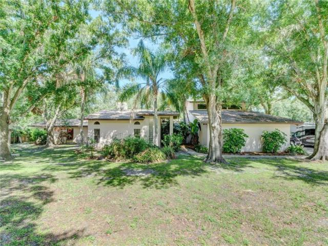 1888 Belleair Road, Clearwater, FL 33764 (MLS #U8007562) :: Burwell Real Estate