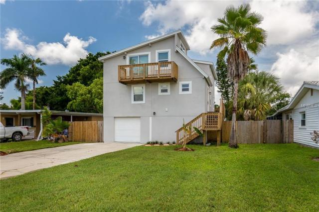3636 Alabama Avenue NE, St Petersburg, FL 33703 (MLS #U8007783) :: Griffin Group