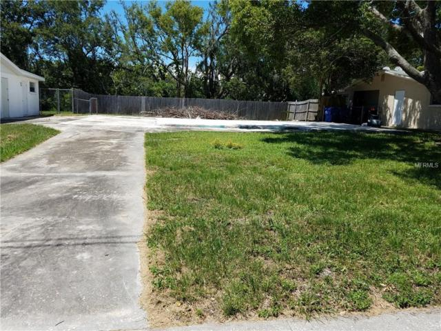 5413 Portola Avenue, New Port Richey, FL 34652 (MLS #U8008104) :: Mark and Joni Coulter | Better Homes and Gardens