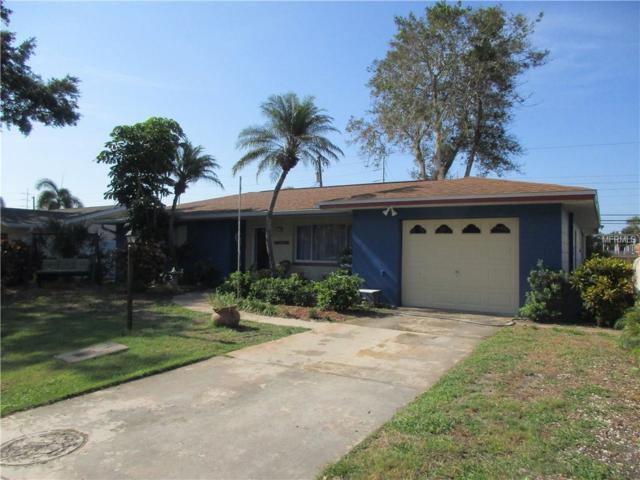 11200 64TH Terrace, Seminole, FL 33772 (MLS #U8008352) :: Burwell Real Estate