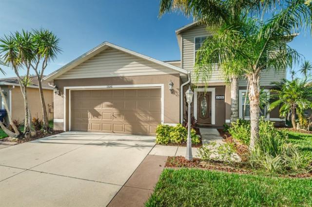 13646 Vanderbilt Road, Odessa, FL 33556 (MLS #U8009513) :: Team Bohannon Keller Williams, Tampa Properties