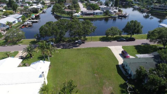 230 90TH Avenue NE, St Petersburg, FL 33702 (MLS #U8009938) :: Griffin Group