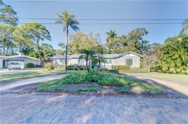 6301 3RD Avenue N, St Petersburg, FL 33710 (MLS #U8010316) :: Burwell Real Estate