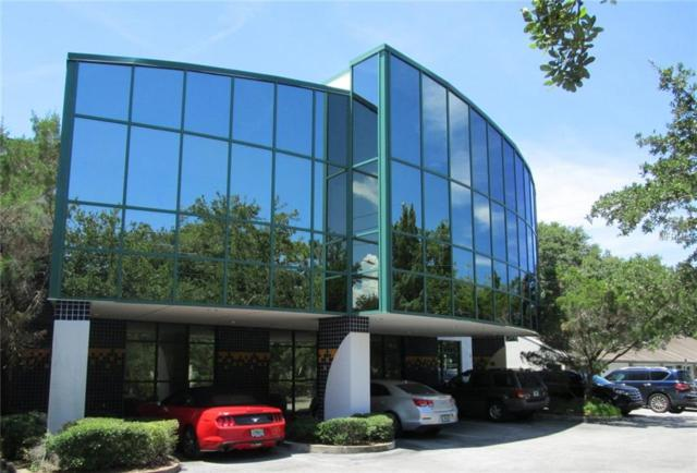 1300 S Fort Harrison Avenue, Clearwater, FL 33756 (MLS #U8010604) :: Burwell Real Estate
