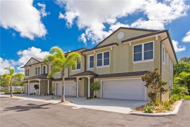 772 Date Palm Lane S, St Petersburg, FL 33707 (MLS #U8010699) :: Delgado Home Team at Keller Williams