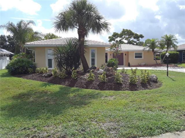 4 Windsor Drive, Englewood, FL 34223 (MLS #U8011782) :: Medway Realty