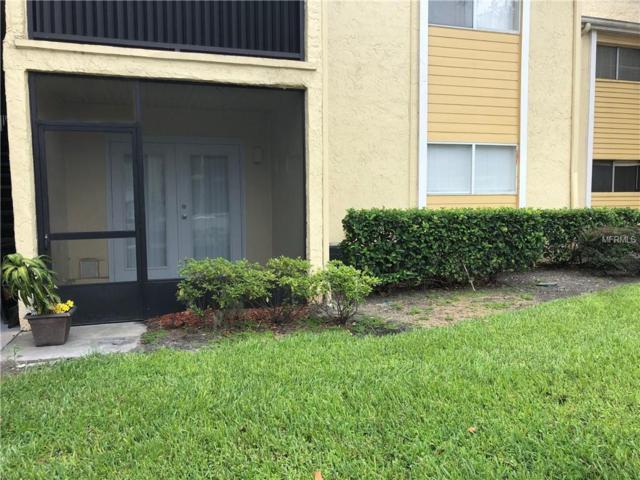 934 Lake Destiny Road D, Altamonte Springs, FL 32714 (MLS #U8012044) :: Premium Properties Real Estate Services