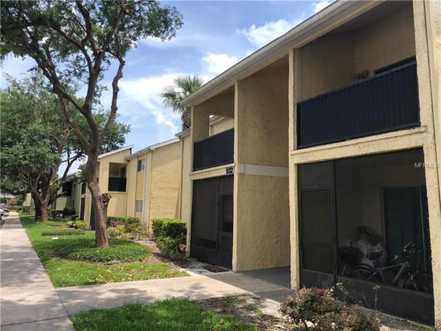 932 Lake Destiny Road E, Altamonte Springs, FL 32714 (MLS #U8012046) :: Premium Properties Real Estate Services