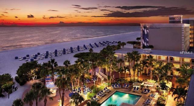 5500 Gulf Boulevard #6229, St Pete Beach, FL 33706 (MLS #U8013151) :: Lovitch Realty Group, LLC