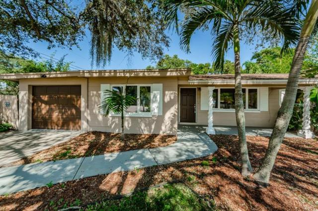 10391 54TH Avenue N, St Petersburg, FL 33708 (MLS #U8015030) :: Medway Realty