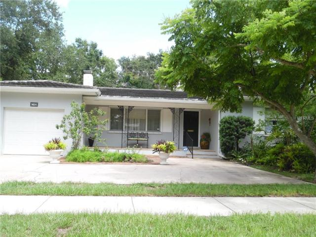 1611 Pinellas Road, Belleair, FL 33756 (MLS #U8015238) :: Burwell Real Estate