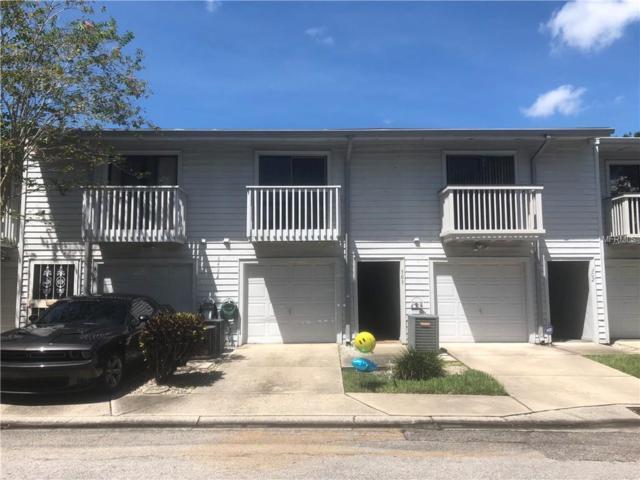 6492 92ND Place N #303, Pinellas Park, FL 33782 (MLS #U8015468) :: Team Bohannon Keller Williams, Tampa Properties