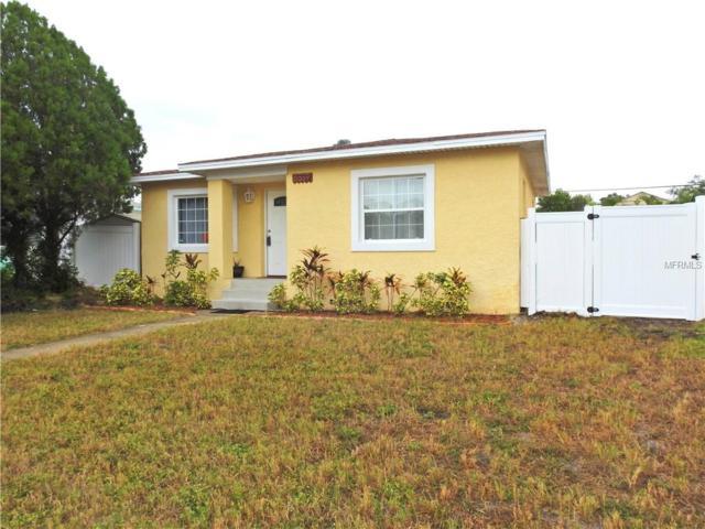 6559 3RD Avenue S, St Petersburg, FL 33707 (MLS #U8015725) :: Medway Realty