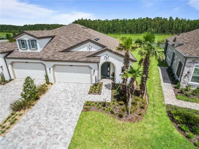 4481 Barletta Court, Wesley Chapel, FL 33543 (MLS #U8016314) :: Team Bohannon Keller Williams, Tampa Properties