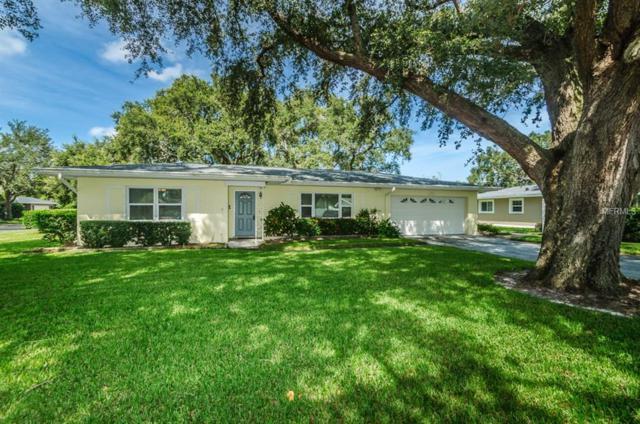 1728 Laurie Lane, Belleair, FL 33756 (MLS #U8016609) :: Burwell Real Estate